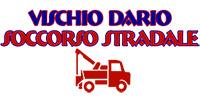 vischio-logo